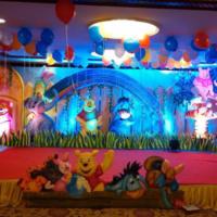 vinee-da-pooh-theme